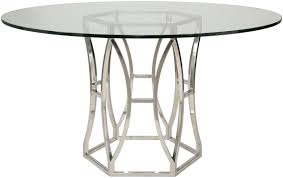 Asian Dining Room Furniture Contemporary Asian Fretwork Dining Table Safavieh Com