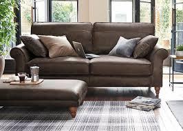 Next Sofa Bed Buy Sofas Quality Corner Sofas Next Official Site