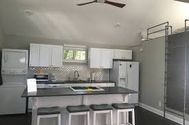 midtown backyard guest house studio lofts for rent in san