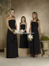 forever yours wedding dresses discount forever yours bridesmaid dresses wedding dresses