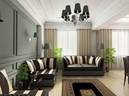 sofa ideas for family rooms digitalwalt com