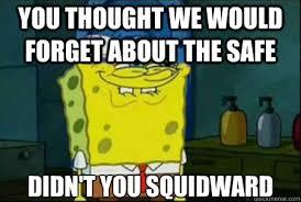 Hilarious Spongebob Memes - funny spongebob memes quickmeme