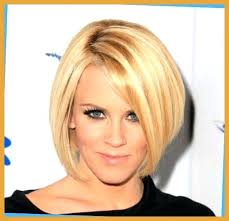 wedge haircuts for women over 60 home improvement wedge hairstyles hairstyle tatto inspiration