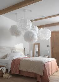 chambre style gustavien chambre style romantique frais les 35 meilleures images du tableau