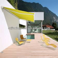 Images Of Retractable Awnings Awning Awning Suppliers And Manufacturers At Alibaba Com