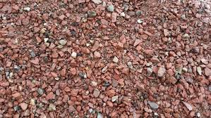 rockhound landscape supply decorative rock