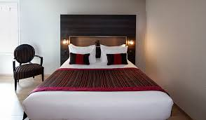 chambre d hotel chambres d hotel au centre de belfort hôtel kyriad belfort