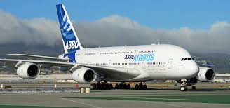 airbus a380 floor plan airbus a380 the flying yatch travel nigeria