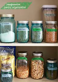 Best Storage Containers For Pantry - 48 best storage labels images on pinterest organizing basket