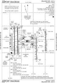 Amway Center Floor Plan Orlando International Airport Wikipedia