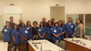mjc pharmacy technician program