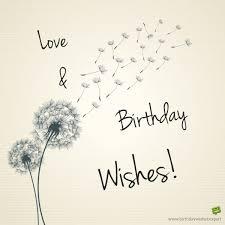 best 25 birthday quotes ideas on pinterest birthday wishes