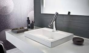 Axor Faucet Philippe Stark Faucets Axor Starck Organic By Hansgrohe