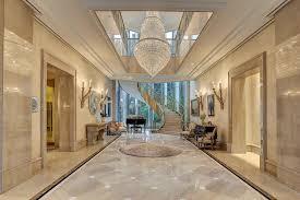 main street home design houston houston house built for saudi prince is asking 20m
