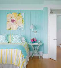 What Is A Good Color To Paint A Bedroom by Best 25 Tropical Colors Ideas On Pinterest Tropical Design