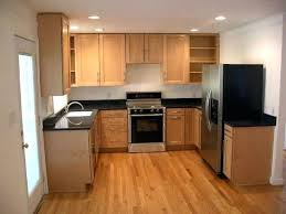 u shaped kitchen layout ideas kitchen dining layout ideas mypaintings info
