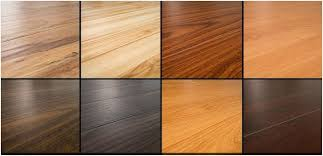 cost of refinishing hardwood floors per square awesome