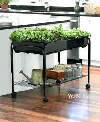 window planters indoor window box garden tools rhinowindows info