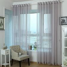 Purple Sheer Curtains Unique And Simple Home Grey Purple Sheer Curtain Sheer Curtains
