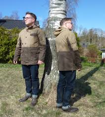 a couple of alternative waxed jackets well dressed dad it is a