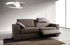 marca divani gallery of mobili di design lago outlet divani di marca i