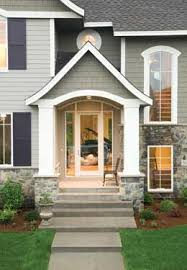 Front Awning 20 Best Front Awning Cover Ideas Images On Pinterest Front Porch