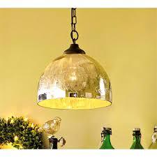 pottery barn lights hanging lights pendant lights lighting fixtures special pottery barn pendant