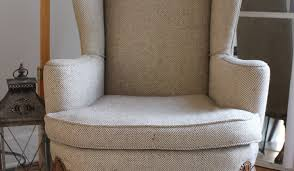 Swivel Wing Chair Design Ideas Living Room Dazzling High Back Wing Chairs For Living Room