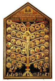 holy week in friday pacino di bonaguida s tree of the