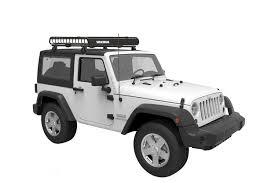 cargo rack for jeep wrangler yakima megawarrior yakima cargo baskets