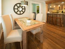 tile top dining room tables tile top dining room tables talavera table l stone createfullcircle