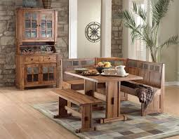 Dining Room Sets With Benches Dining Room Table Sets With Bench Full Size Of Dining