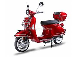 chelsea 150cc scooter 150cc gas scooter for sale with free