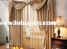Sheer Curtains With Valance Sheer Curtain Styles Nurani Org