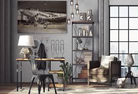 Dining Room Bookshelves Halpert Etagere Bookcase U0026 Reviews Joss U0026 Main