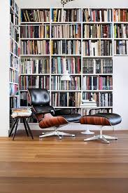 Herman Miller Charles Eames Chair Design Ideas 24 Best Eames Images On Pinterest