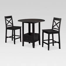Farmhouse Table And Chairs For Sale Dining Room Sets Target