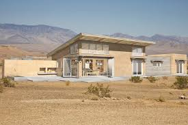 desert house plans modern style house plan 2 beds 2 00 baths 1798 sq ft plan 497 32