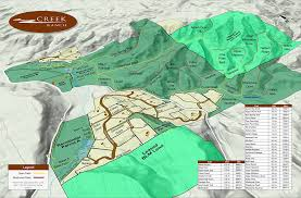 creek ranch steamboat springs colorado ideal mountain property