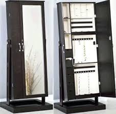 full length mirror with led lights full length mirror with led lights free standing lockable carved