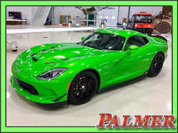 2014 dodge viper msrp 2014 dodge viper for sale 58 used cars from 38 475