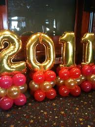 521 best balloon designs images on pinterest balloon decorations