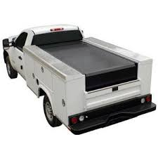 Electric Bed Cover Utility Body Bed Cover By Pace Edwards 12v Electric Version