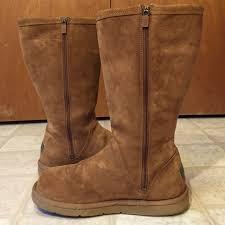 ugg boots sale chestnut 75 ugg boots ugg australia kenly s n 1890 chestnut