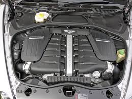 bentley continental engine weekends bentley continental supersports convertible exhausted ca