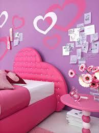 exterior pink paint u2013 alternatux com