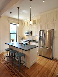 Full Kitchen Cabinets Full Inlay Kitchen Cabinets Houzz