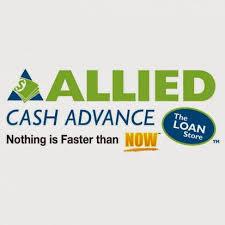 payday loans in va payday loans va payday the heist fast