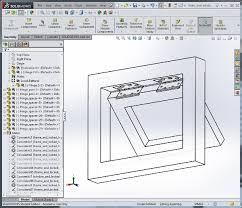 wk 2 computer aided design