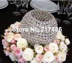 Wholesale Floral Centerpieces by Compare Prices On Wholesale Flower Stands Online Shopping Buy Low